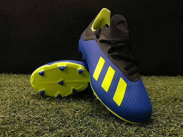 Adidas Jr FG (Blue_Neon_Black).jpg