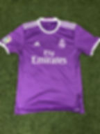 Real Madrid 18_19 Purple Jersey.jpg