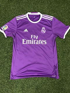 Real Madrid 18_19 Purple Jersey.jpg