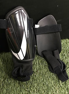 Nike Charge Shinguard (Black).jpg