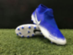 Nike VSN Academy FG (Blue_White).jpg