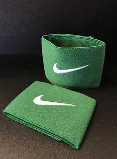Nike GuardStay (Green).jpg