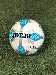 Joma Blue_White Size 5 Ball.jpg