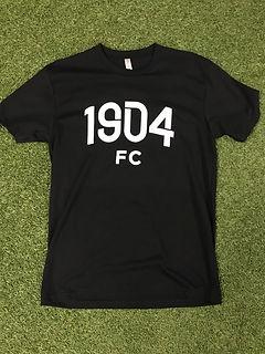 1904 FC Black Shirt.jpg