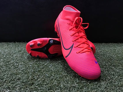 Nike Superfly 7 FG (Red).jpg