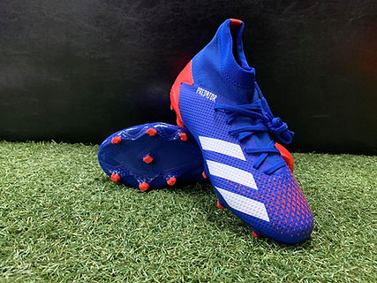 Adidas Predator (Blue:Red).jpg