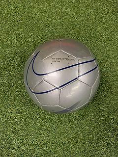 Nike Mercurial Soccer Ball.jpg