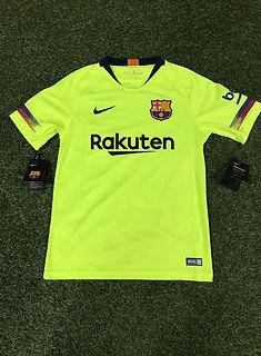18_19 FC Barcelona Away Jersey.jpg