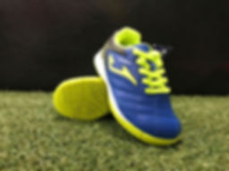 Joma Mini IC (Blue_Neon).jpg