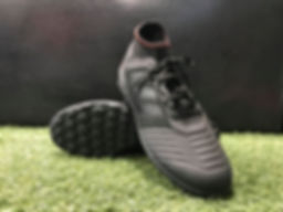 Adidas Predator TF (Black).jpg