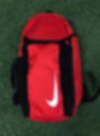 Backpack Nike (Red).jpg