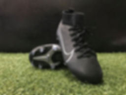 Nike Jr Superfly 7 FG (Black).jpg