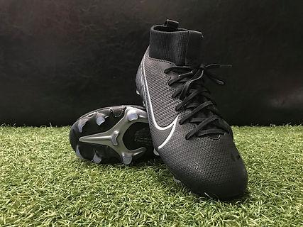 Nike Jr Superfly 7 FG (Black).jpg