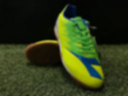 Diadora Futsal (Lime Green_Blue).jpg