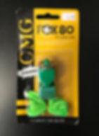 Fox 80 Whistle (Green).jpg