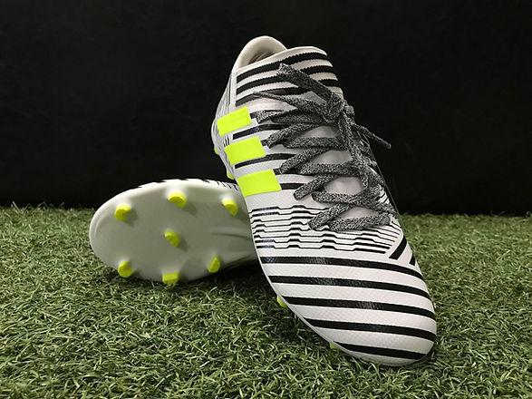 Adidas JR FG (White Zebra_Neon).jpg