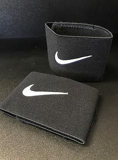 Nike GuardStay (Black).jpg
