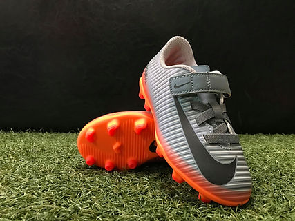Nike Mini FG (Silver_Orange).jpg