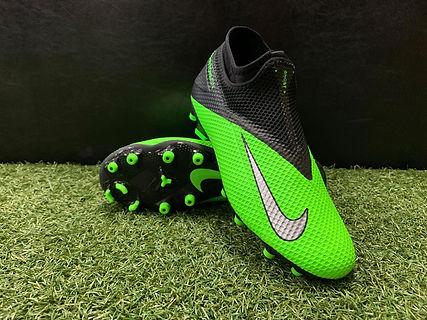 Nike Phantom VSN Academy (Green).jpg