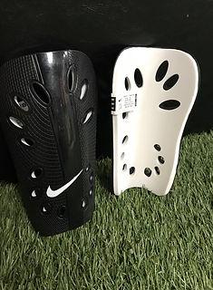 Nike J Guard (Black).jpg