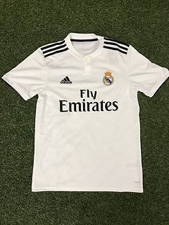 Real Madrid 18_19 Home Jersey.jpg