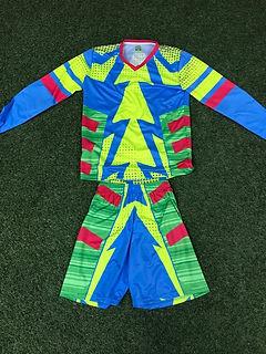 Goalkeeper Jorge Campo Set.jpg