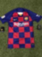 19_20 FC Barcelona Home Jersey.jpg
