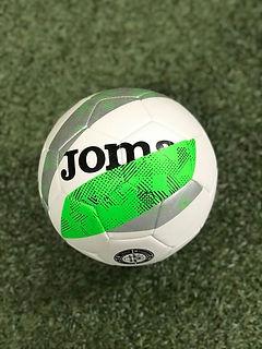 Nike Green_White size 3 ball.jpg