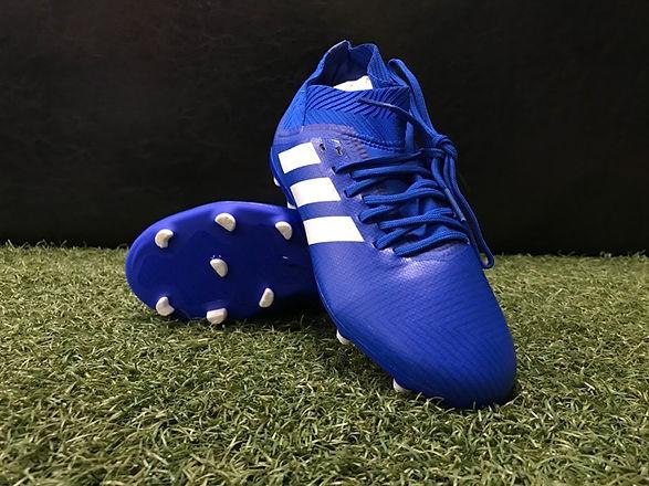 Adidas Jr FG (Blue_White).jpg
