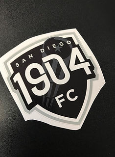 1904 FC Sticker.jpg
