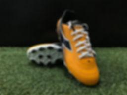 Diadora FG (Orange_Black).jpg