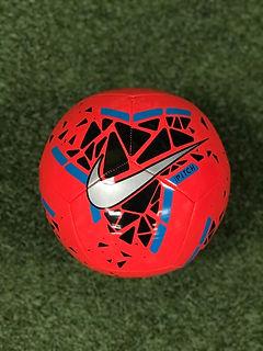 Nike Pitch 2020 (Red:Blue:Black).jpg