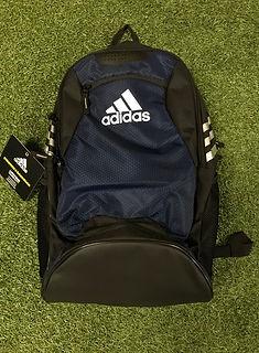 Backpack Adidas (Navy).jpg