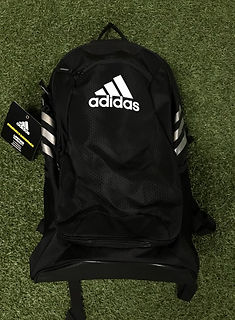 Backpack Adidas (Black_White).jpg