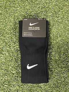 Nike Classic Socks (Black).jpg