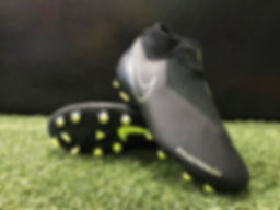 Nike VSN Academy FG (Black_Volt).jpg