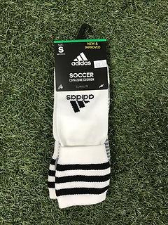 Adidas Copa Socks (White).jpg