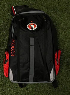 Backpack Xolos.jpg