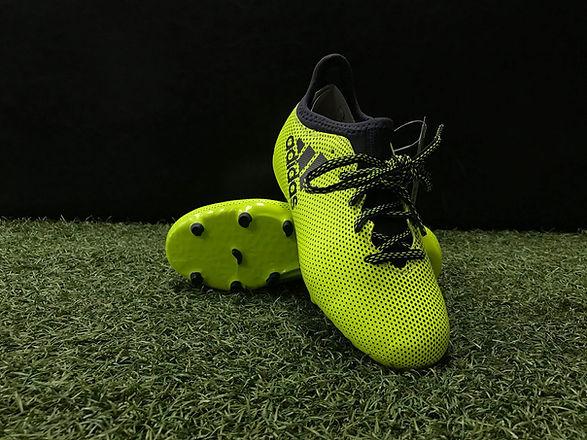 Adidas Jr FG (Neon_Black).jpg