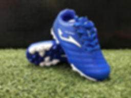 Joma Mini FG (Blue_White).jpg