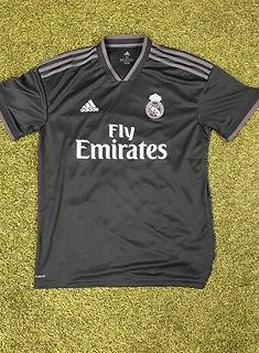 Real Madrid 18_19 Away Jersey.jpg