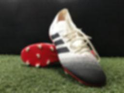 Adidas Predator FG (White_Red).jpg