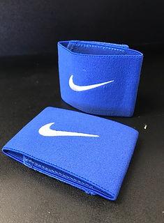 Nike GuardStay (Blue).jpg