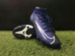 Nike Superfly 7 Cleats.jpg