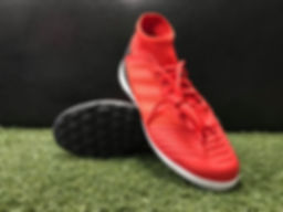 Adidas Predator TF (Red).jpg