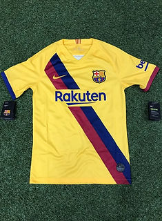19_20 FC Barcelona Away Jersey .jpg