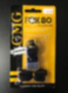 Fox 80 Whistle (Black).jpg