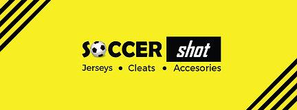 soccershotstore chula vista