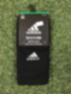 Adidas Metro Sosck (Black) .jpg