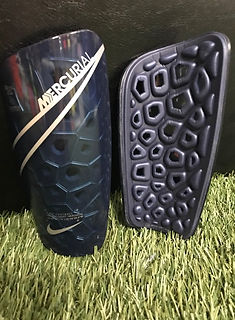 Nike Shinguard Blue Void.jpg